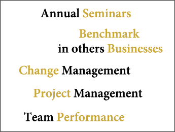 Winefeeling | Consulting, Change Management, Project Management, Team Performance